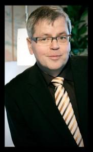 Herr_Klein-Wiele